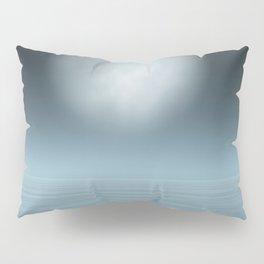 AWED Avalon Lacrimae (5) Pillow Sham