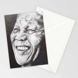 Madiba Stationery Cards