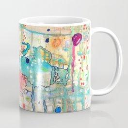 faire surface Coffee Mug