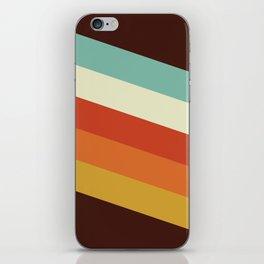 Renpet iPhone Skin
