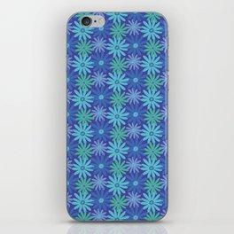 Daiseez-Oceania Colors iPhone Skin