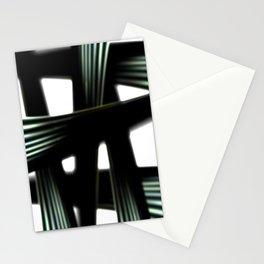 Bound By Obligation Stationery Cards