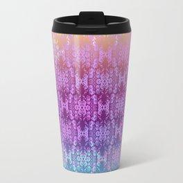 Uniquely Travel Mug