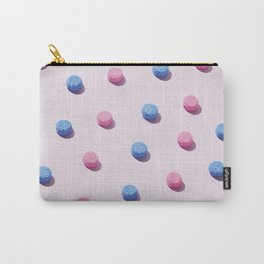 Taste Like Candy 5 Carry-All Pouch