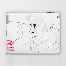 DRIVE Laptop & iPad Skin