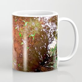 A Call For Calm No 1 Coffee Mug