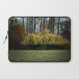 Lovely Willow Laptop Sleeve