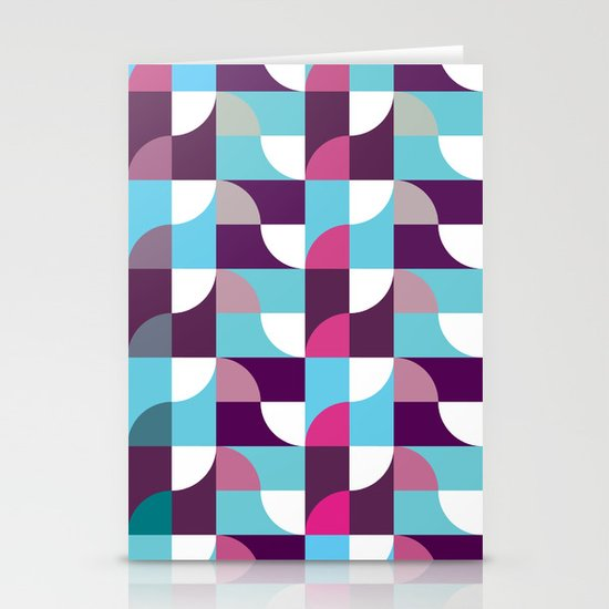 Miromesnil Stationery Cards
