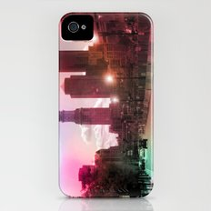 The Other Side iPhone (4, 4s) Slim Case