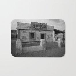 Amigo Bath Mat