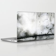 First Chance Laptop & iPad Skin