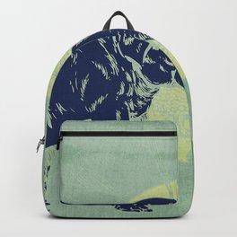 Reincarnation Backpack