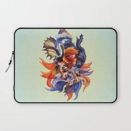 Treasure Laptop Sleeve