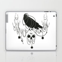The Old One Laptop & iPad Skin