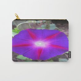 Shines on YOU Carry-All Pouch