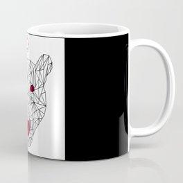 Deli Coffee Mug