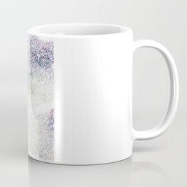 Snow in early fall(2). Coffee Mug