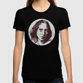 George Eliot T-shirt