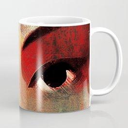 王女 (Princess) Coffee Mug