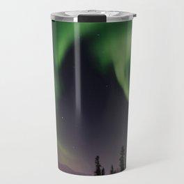 Auroras I Travel Mug