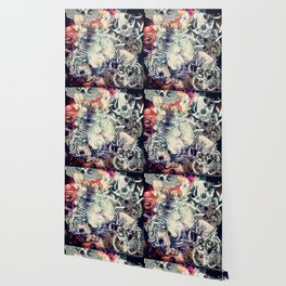 Second Mix Wallpaper