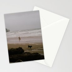 Oregon Coast: I // Oregon Stationery Cards