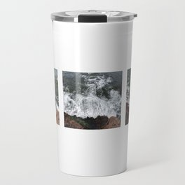 Cliff Side Travel Mug