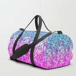 Glitter Graphic G231 Duffle Bag