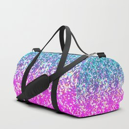 Glitter Graphic G231 Duffle Bag