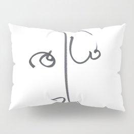 Demeter Moji d12 4-4 w Pillow Sham