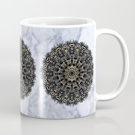 El Dorado I Coffee Mug
