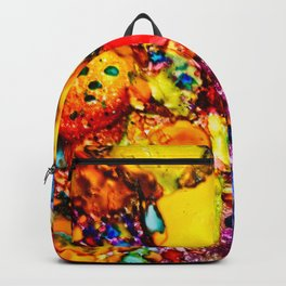 Berry smash Backpack