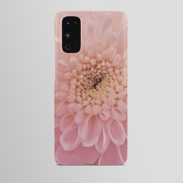 Perfect Petals Android Case