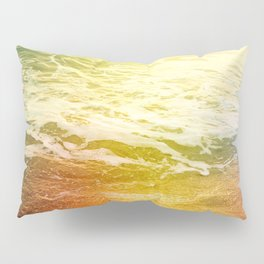 Shore Pillow Sham