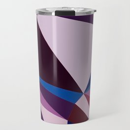 RAVISH Travel Mug