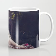 The Hope for Serenity Mug