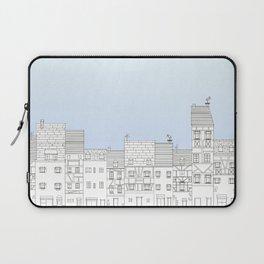 Strasburgo Laptop Sleeve