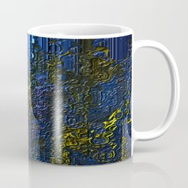 Fatal Rain Coffee Mug