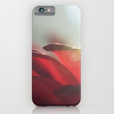 Drops of Light Slim Case iPhone 6s
