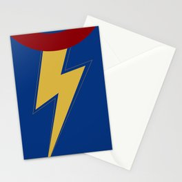 Kamala Stationery Cards