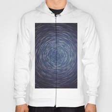 Center of the Axis Hoody