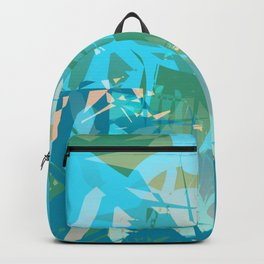 81918 Backpack