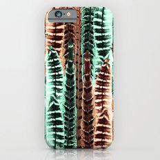 Feathers Slim Case iPhone 6s
