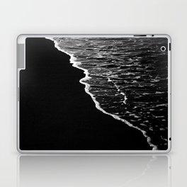 swosh Laptop & iPad Skin