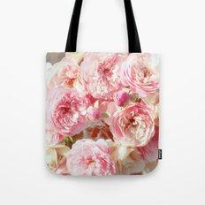 future spring Tote Bag