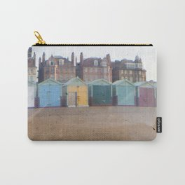 Colors of Brighton Carry-All Pouch