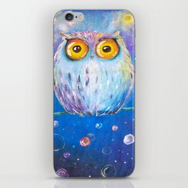 Boohoo iPhone Skin