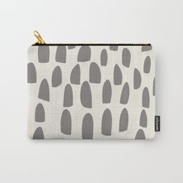 Greystone Carry-All Pouch