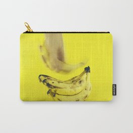 Grab a banana Carry-All Pouch