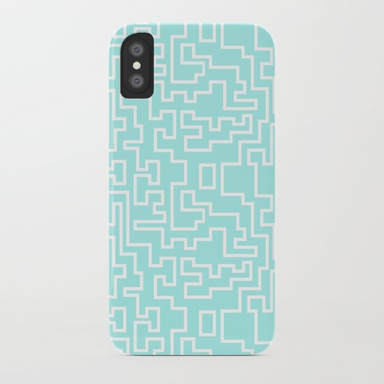 connect iPhone Case